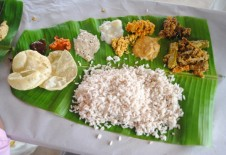 Cochin Food Tour